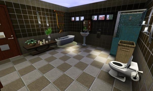 Screenshot-873